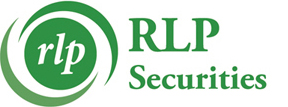rlpsecurities